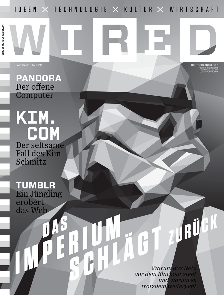 storm-trooper-cover2_750